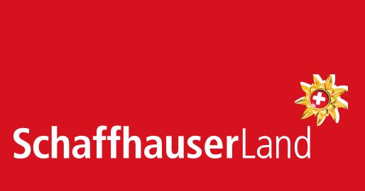 (c) Schaffhauserland.ch